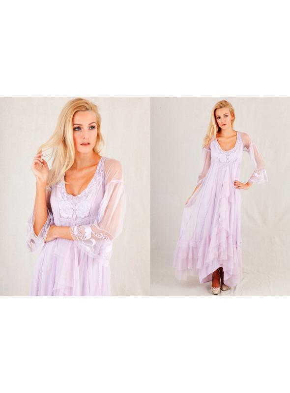 Ophelia Lavender