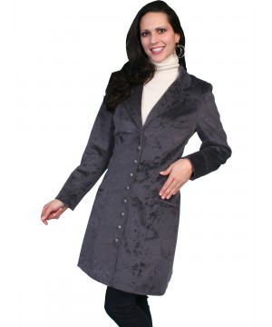 40d33db48162b Buy Vintage Style Plus Size Jackets at the Wardrobe Shop - WardrobeShop